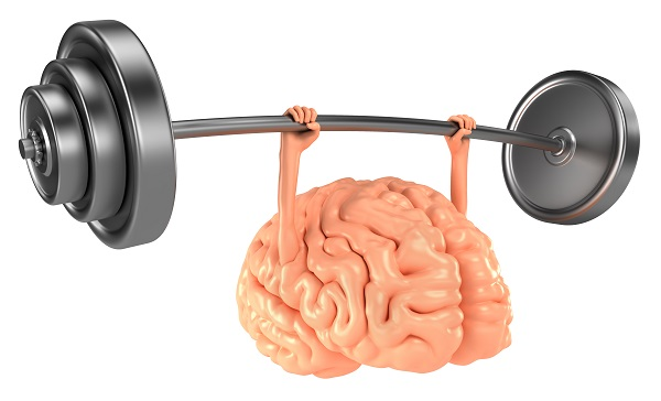 Get Your Brain Back On Track by Observing The Following Measures