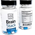 Best vitamins to increase memory picture 5