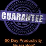 brainstack 60 days