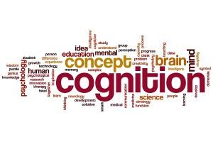 Cognition enhancement