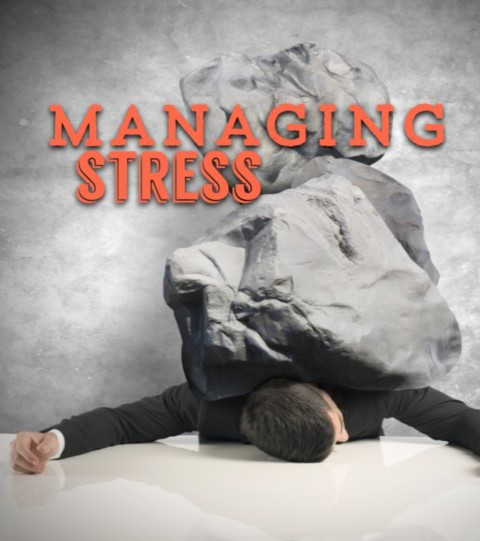 managing stress by managing your time essay Read this essay on stress and time management come browse our large digital warehouse of free sample essays get the knowledge you need in order to pass your classes and more only at termpaperwarehousecom.