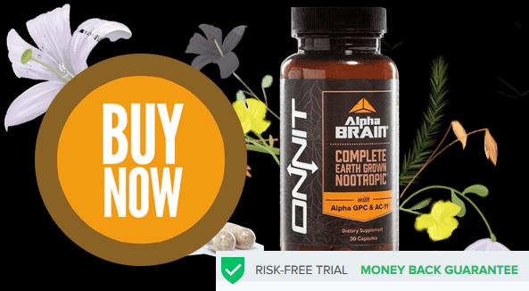 Alpha-Brain-buy-now