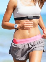 include cardio in your exercise routine