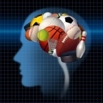 exercise and brain function are correlated